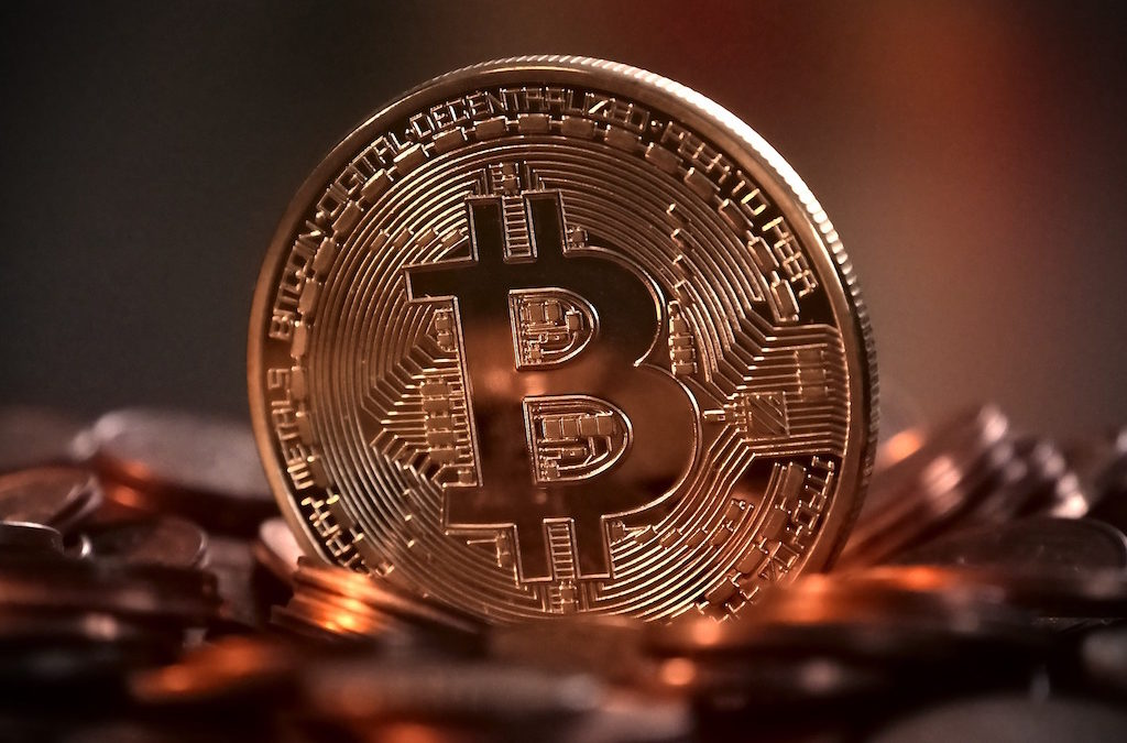 Why Bitcoin is Such a Valuable Investment